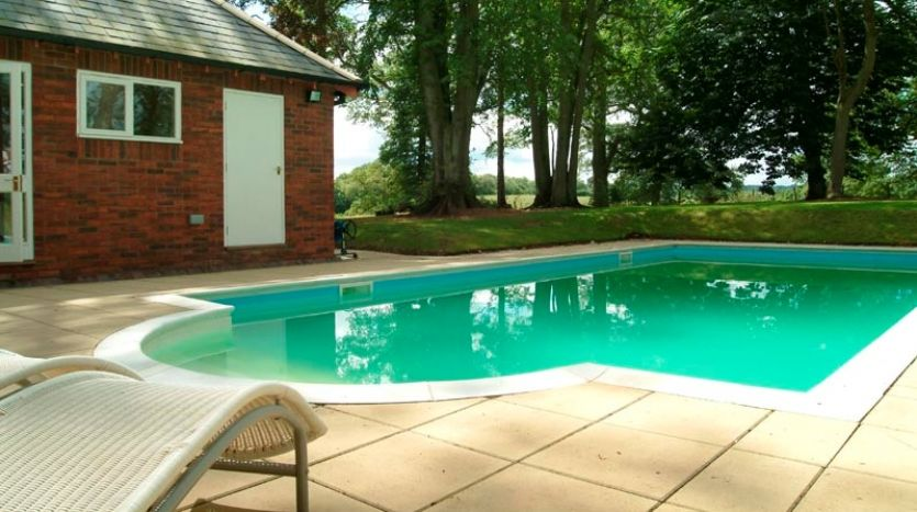 Lyvennet Hall Cumbria Overview Luxury House Rental