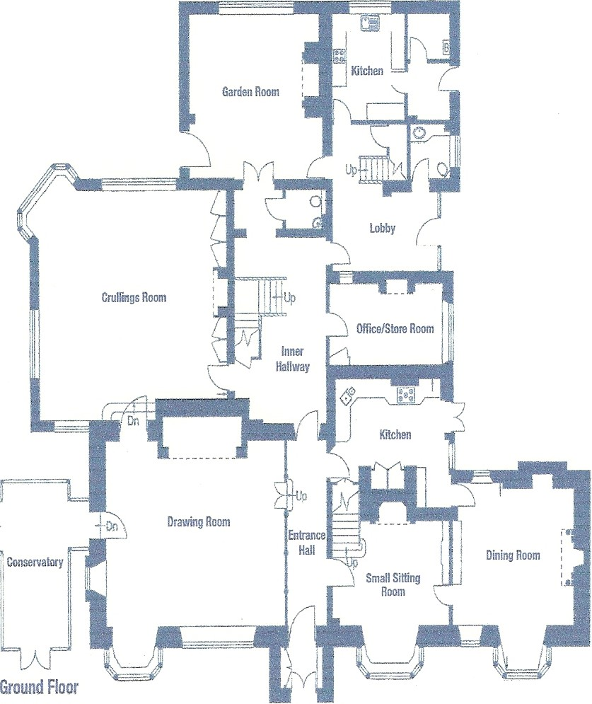 wisteria manor surrey floor plans luxury house rental house wisteria manor surrey floor plans luxury house rental house party solutions